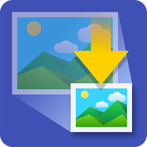 Image Shrink—Batch resize For PC / Windows 7/8/10 / Mac – Free Download