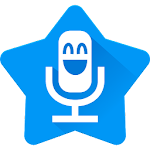 Voice changer for kids 3.2.9 Apk