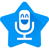 Voice changer for kids APK baixar