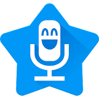 Voice changer for kids For PC (Windows And Mac)