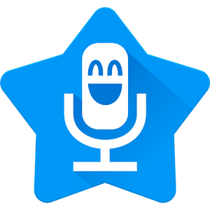 Voice changer for kids APK Cracked Download