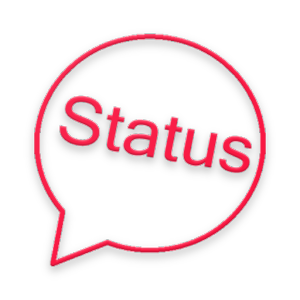 Download Status Videos for PC