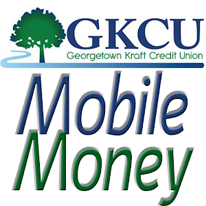 GKCU Mobile Money