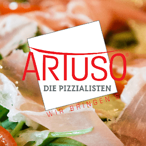 Download Pizzeria Artuso For PC Windows and Mac