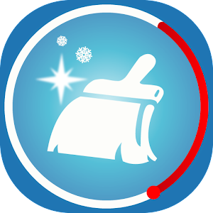 Clean Home - Fast Cleaner & Battery Saver For PC (Windows & MAC)