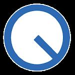 DrivePay Icon