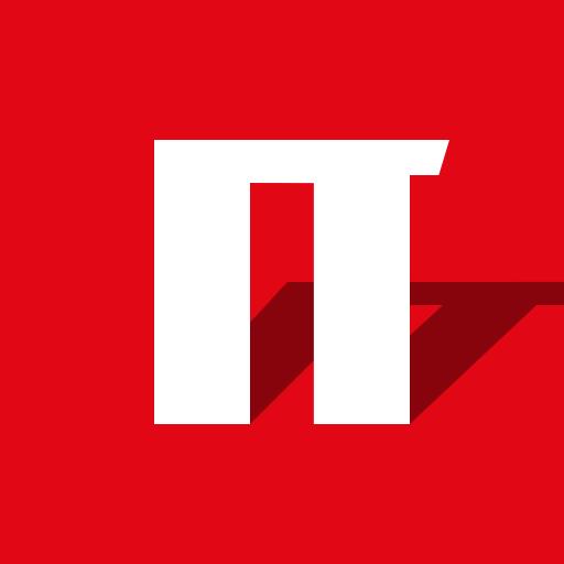 Android aplikacija Pobjeda na Android Srbija