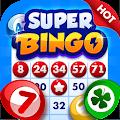 Game Super Bingo HD™ apk for kindle fire