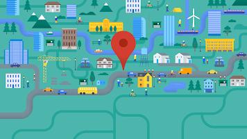 Encuentra el camino con estas 5 apps de mapas