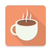 Download Brewed Beans - Coffee Tracker APK on PC