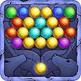 Bubble Shooter Zodiac