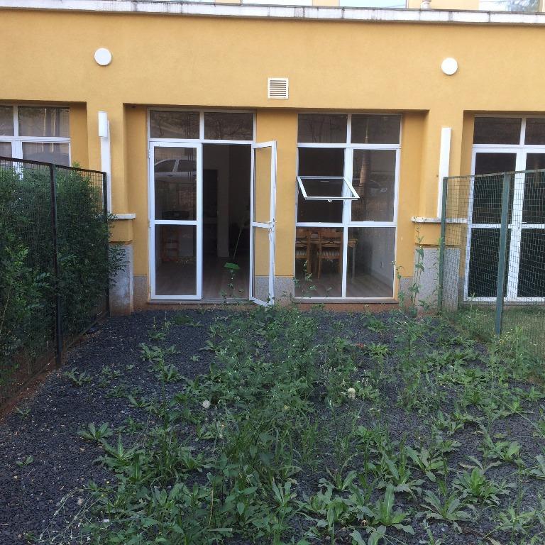 Sala, Loteamento Center Santa Genebra, Campinas (SA0076) - Foto 9