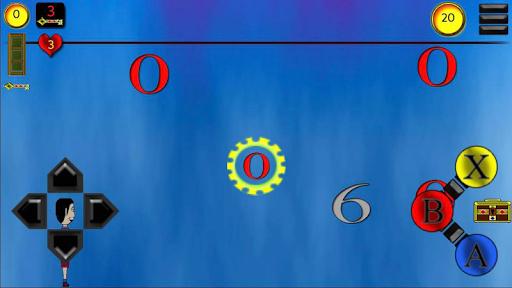 Math Matematicas 1 screenshot 5
