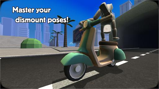 Turbo Dismount™ screenshot 11