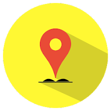 Friend locator- GPS Tracking