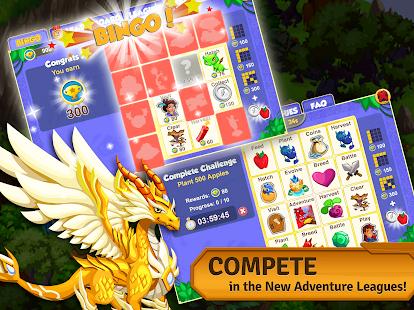 Dragon Story™