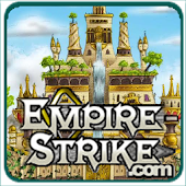 Download Empire Strike APK on PC