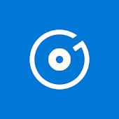 Microsoft Groove APK for Bluestacks