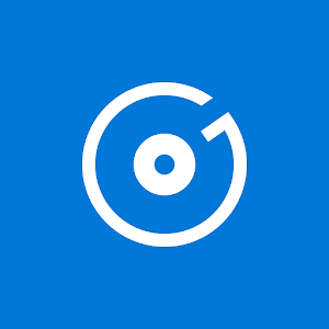 Microsoft Groove For PC (Windows & MAC)