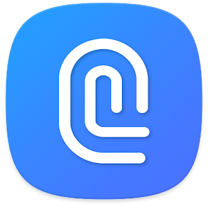 Samsung Flow Icon