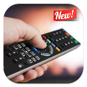 Download Android App DirecTV Remote Control for Samsung