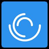 App Podcast App APK for Windows Phone