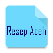 Resep Aceh