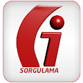 Free Download GİB Borç Sorgulama APK for Samsung