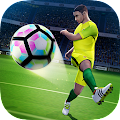 Game Flick Soccer Summer Cup 2017 APK for Kindle