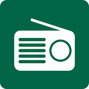 Listen to all radio stations from México with Radio México! APK Icon