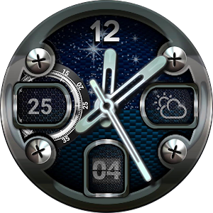 Knight Drive Watch For PC / Windows 7/8/10 / Mac – Free Download