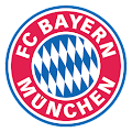 APK App FC Bayern Munich for iOS