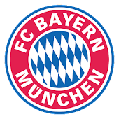 Free FC Bayern Munich APK for Windows 8