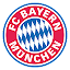 FC Bayern Munich APK for Blackberry