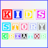 Kids Story Creator