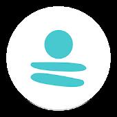Free Simple Habit Meditation APK for Windows 8