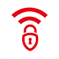 Avira Phantom VPN APK for Bluestacks