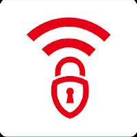 Free VPN - Avira Phantom VPN For Laptop (Windows/Mac)