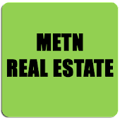 App Metn Real Estate APK for Windows Phone