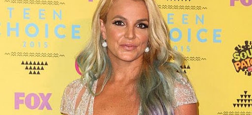 Britney Spears in legal dispute over Bumble dating app