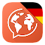 APK App Learn German. Speak German for iOS