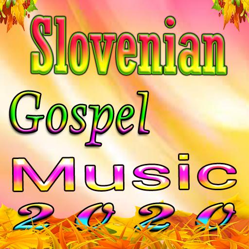 Android aplikacija Slovenian Gospel Music na Android Srbija