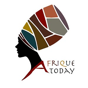 Afriquetoday app file APK for Gaming PC/PS3/PS4 Smart TV