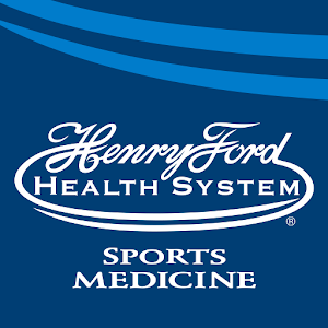 Shop the latest in Sports Medicine with KC Running Company.