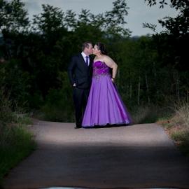 Unedited by Lood Goosen (LWG Photo) - Wedding Bride & Groom ( reflection, wedding photography, wedding photographers, wedding day, weddings, wedding, reflections, wedding photographer, bride and groom, bride, groom, bride groom )