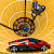 Well Death Car Escape Stunt file APK for Gaming PC/PS3/PS4 Smart TV