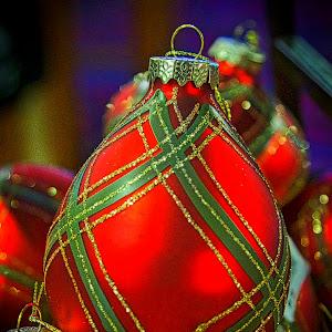 Christmas Bulb.jpeg
