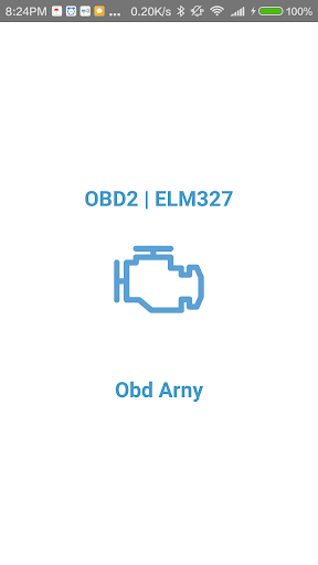 Obd Arny Apk Download Free for PC, smart TV