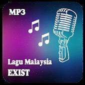 App Lagu Exist Lengkap APK for Windows Phone