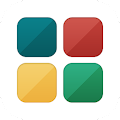 Game SwipeOut · The Addictive Swipe Game APK for Kindle
